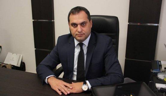 Photo of Председатель Палаты адвокатов Армении: Никол Пашинян должен уйти и уйдет
