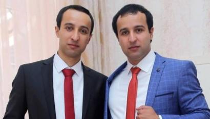 Photo of ԱԺ պատգամավոր Հայկ Սարգսյանը դիմել է ՀՀ ոստիկանապետին. Ֆեյսբուքով սպառնում են իրեն և իր եղբորը