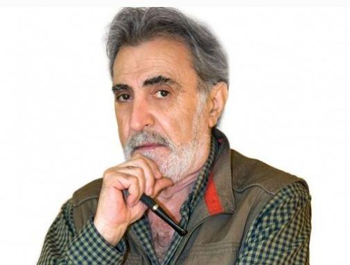 Photo of Մահացել է դերասան Զավեն Աբրահամյանը