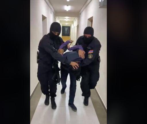 Photo of ԱԺ նախագահ Արարատ Միրզոյանի վրա հարձակման «օպերացիայի» առավել ակտիվ մասնակիցներից երկուսը ձերբակալվածների ցանկում են