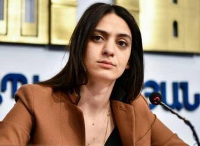 Photo of В приложении Telegram открыт и действует фейковый аккаунт на имя премьер-министра Армении Никола Пашиняна. Пресс-секретарь премьер-министра