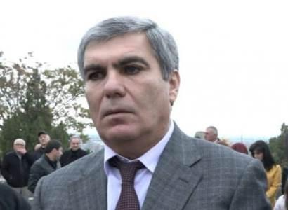 Photo of Арам Саркисян высказался о переносе памятника Вазгену Саркисяну из Шуши