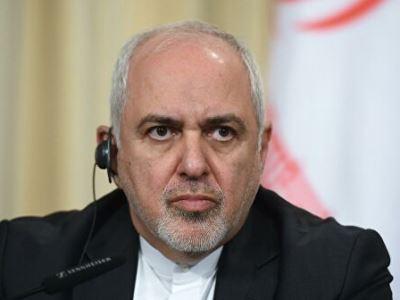 Photo of ԻԻՀ ԱԳ նախարարը բացահայտել է ղարաբաղյան հակամարտությունը կարգավորելու Իրանի առաջարկած ծրագրի մասնամասները