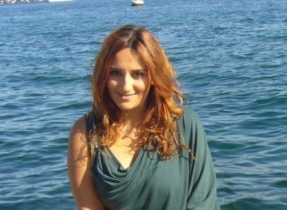 Photo of Աննա Հակոբյանի մամուլի խոսնակն ազատվել է աշխատանքից