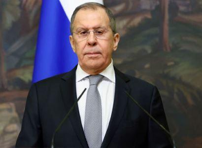 Photo of Ռուսաստանի ԱԳՆ ղեկավարը ԵԱՀԿ Մինսկի խմբի համանախագահների հետ քննարկել է իրավիճակը Ղարաբաղում