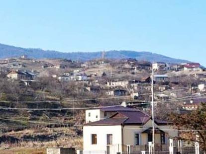 Photo of Թուրքիան սկսել է գրանցել Արցախ տեղափոխվել ցանկացող թուրքմեններին