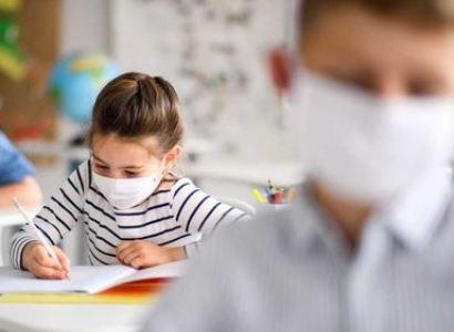 Photo of Սահմանափակումները չեն գործի. յուրաքանչյուր դպրոցի հանդեպ կկիրառվի առանձին մոտեցում. ԿԳՄՍ նախարարության նոր որոշումը