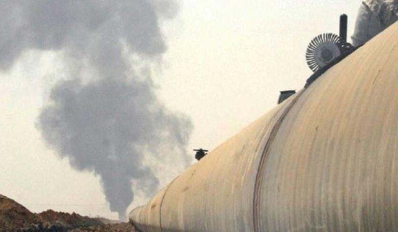 Photo of Рабочая партия Курдистана взяла на себя ответственность за взрыв в Турции