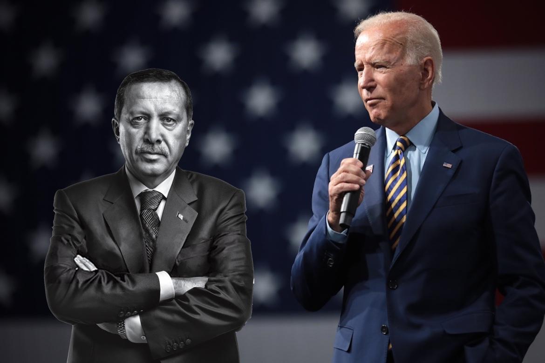 Photo of Թուրք վերլուծաբան․ «Եթե Բայդենն ընտրվի, թող չկարծեն, թե Թուրքիայի հետ խնդիրներն ավելի կվատանան»