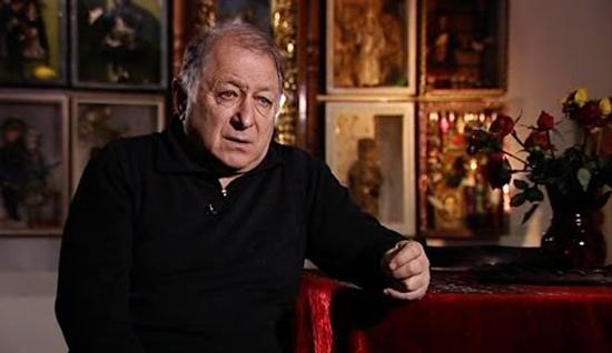 Photo of Մահացել է Զավեն Սարգսյանը