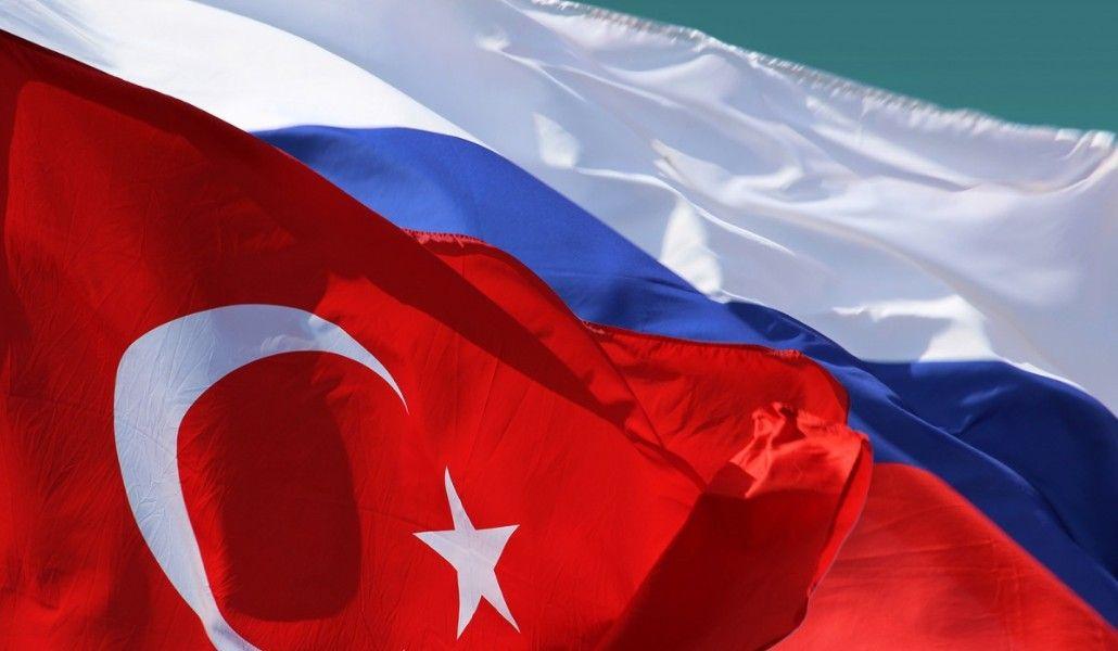Photo of ՌԴ-ն և Թուրքիան ԼՂ-ում հրադադարի պահպանման վերահսկման համատեղ կենտրոնի ստեղծման մասին արձանագրություն են ստորագրել