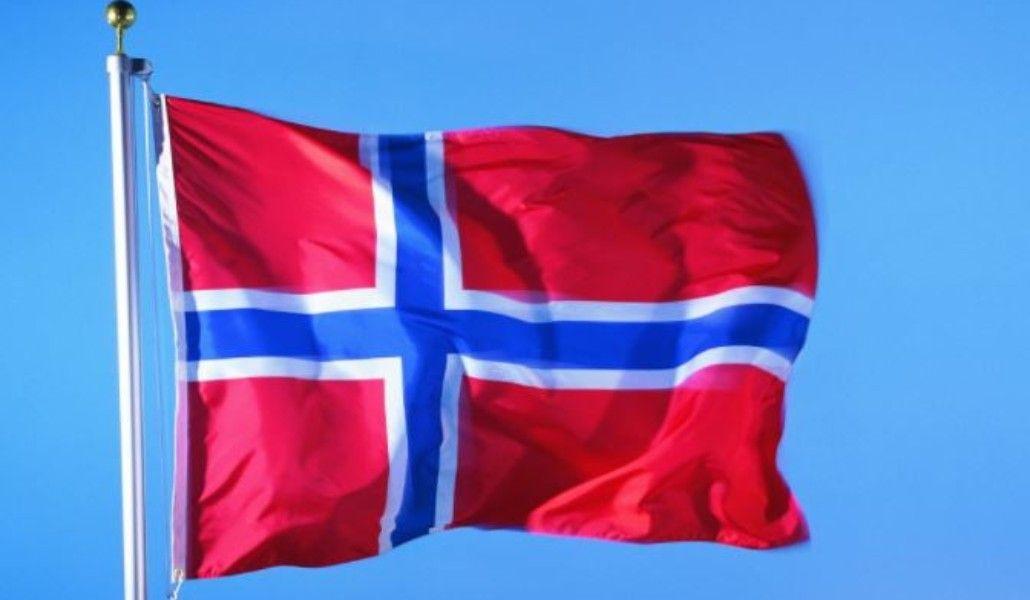 Photo of Նորվեգիան 1,5 մլն եվրո արժողությամբ հումանիտար օգնություն կտրամադրի Արցախի ժողովրդին