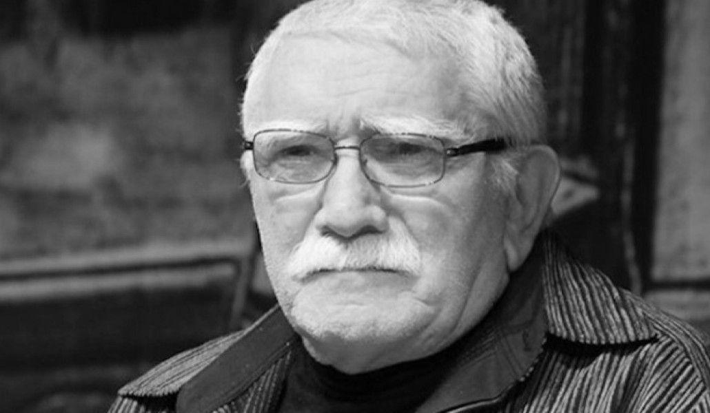 Photo of Նախագահ Արմեն Սարգսյանը ցավակցել է Արմեն Ջիգարխանյանի մահվան կապակցությամբ