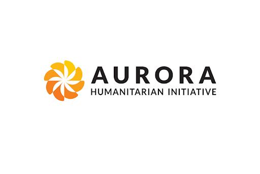 Photo of «АВРОРА» приступает к реализации гуманитарных программ для жителей Арцаха и открывает прием заявок