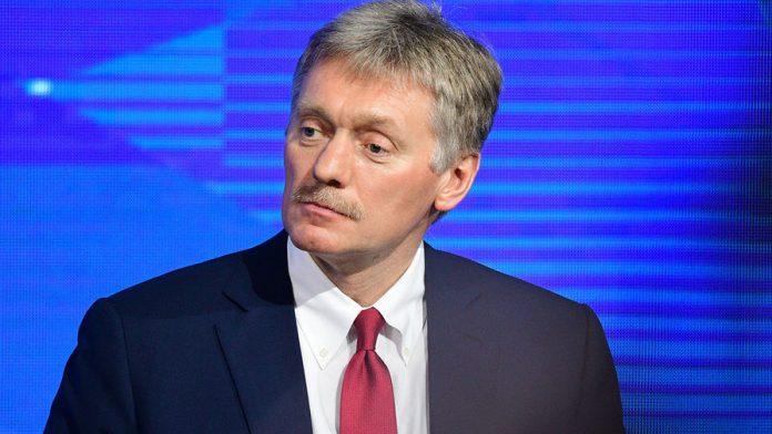 Photo of В Кремле не комментируют слова Эрдогана о расширении усилий по прекращению огня в Карабахе