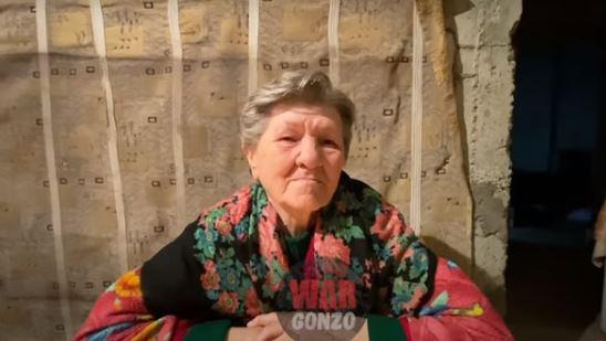 Photo of Ռուսական ողջույն Արցախից.  WarGonzo-ի նոր տեսանյութը