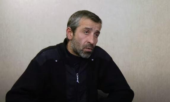Photo of 5 հայ զինվորները պիկապով անհետացել են Ֆիզուլիի ձորում․ Զոհերի եւ գերիների ցուցակներում նրանք չկան