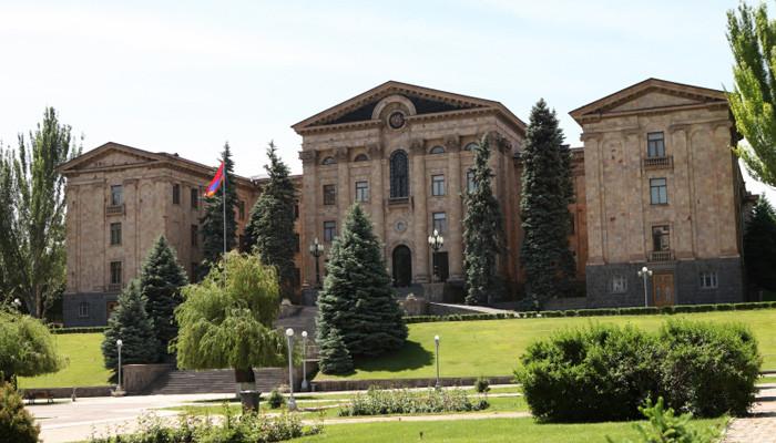 Photo of ԼՀԿ-ի նախաձեռնությամբ խորհրդարանական լսումները` ուղիղ միացմամբ