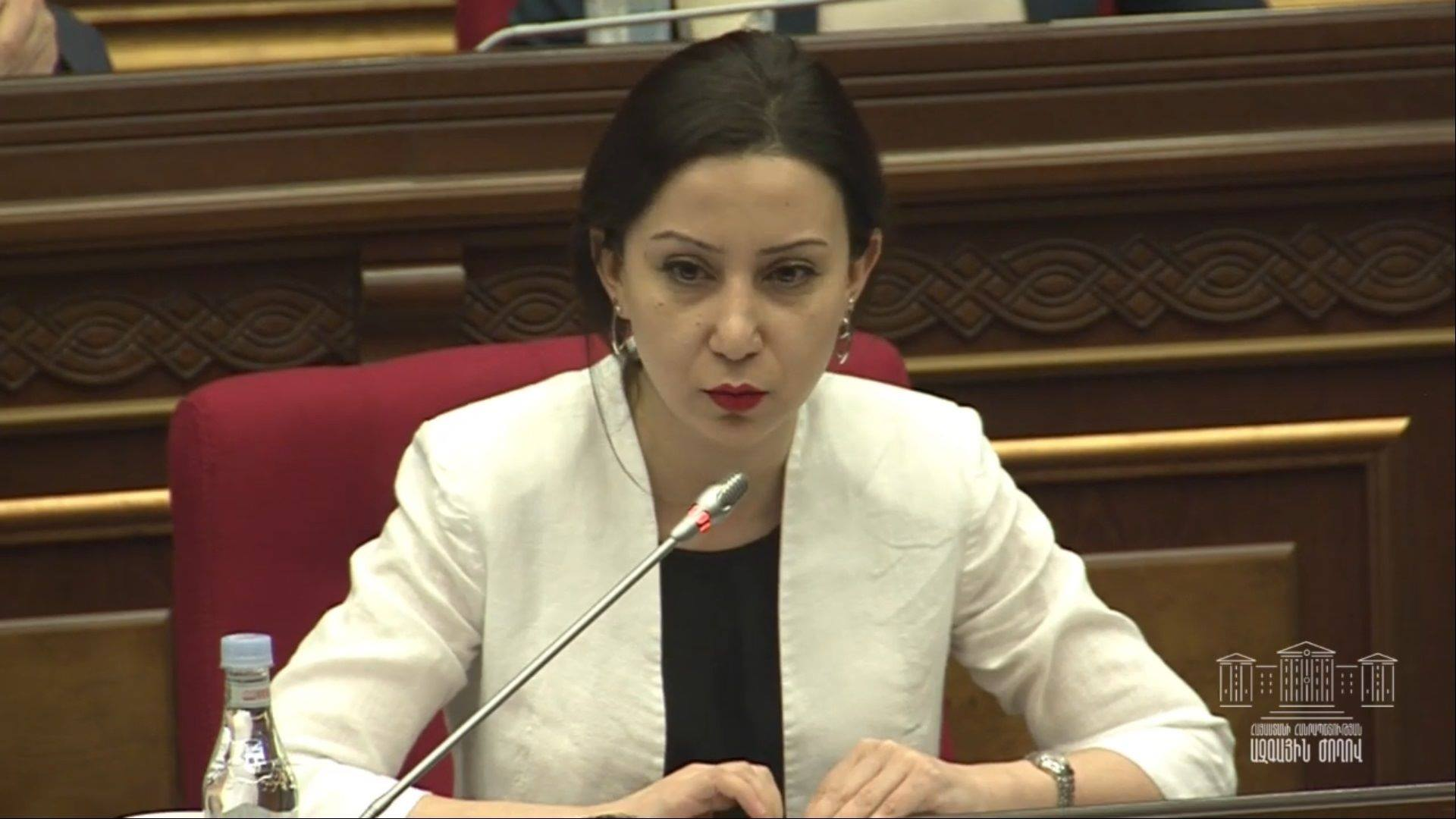 Photo of «Սույն սուբյեկտն այդ ինչպե՞ս է վստահ, որ հայ ռազմագերիներին լավ են վերաբերվում. գաղտնի այց է կատարե՞լ թուրքին  նվիրած հողերով»