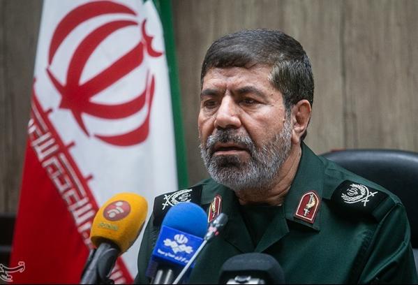 Photo of Иран заявил, что при убийстве ученого Мохсена Фахризаде использовался спутник