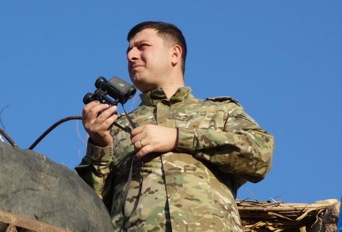 Photo of «Ադրբեջանցիներն ասում են, որ շուրջ 100 հայի են գերեվարել. կբացատրե՞ք՝ ի՞նչ է կատարվում»