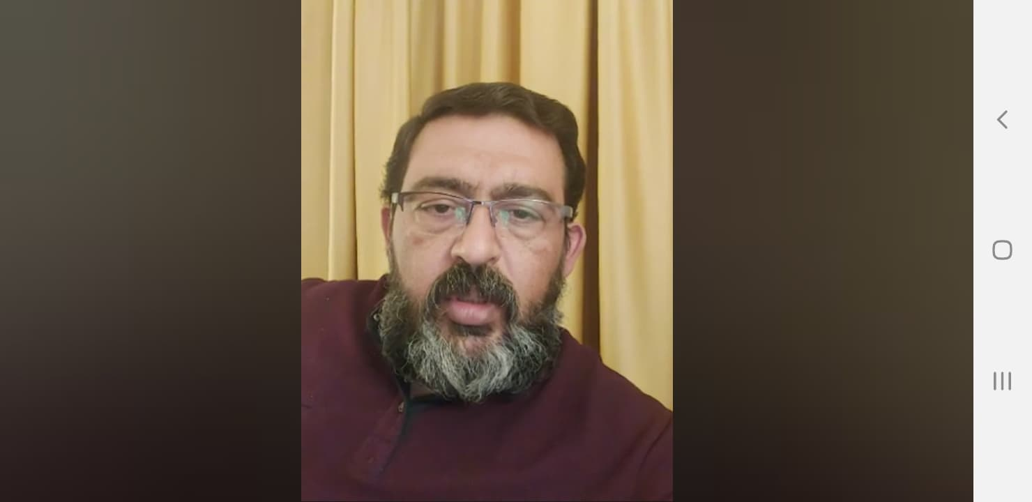 Photo of «Էս հարցի լուծողը ռուսն է. մեր ղեկավարները թույլ են ու տկար»