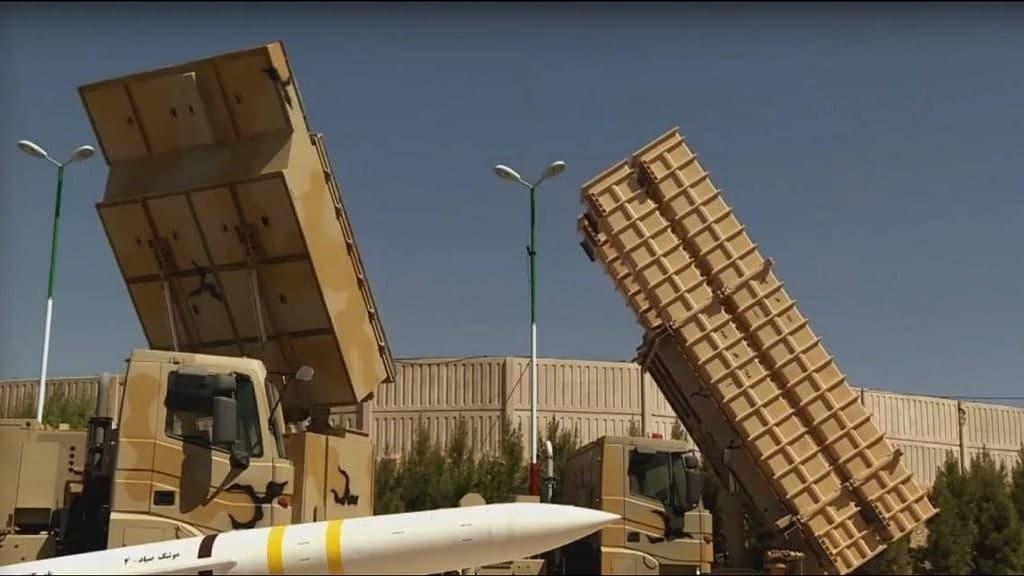 Photo of СМИ: Иран срочно готовится к возможной атаке по ядерным объектам