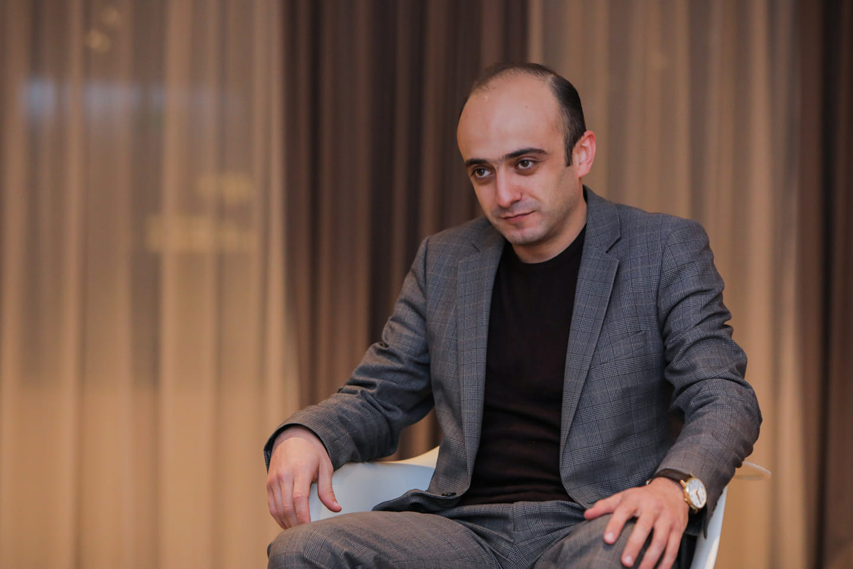 Photo of «Հայկական պետականություն կառուցելը երբեք հեշտ գործ չի եղել»
