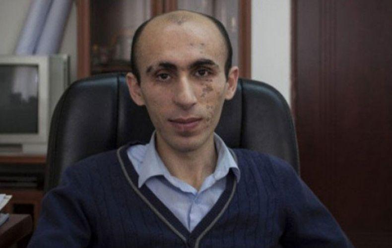 Photo of Возможно ли мирное сосуществование с азербайджанцами — экс-омбудсмен Арцаха оценил перспективы