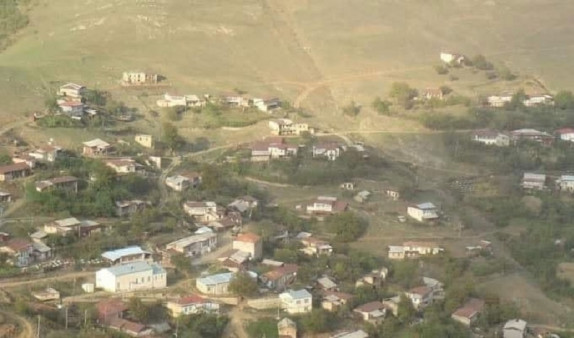 Photo of Շրջափակման մեջ հայտնված կամավորները արդեն Հայաստանում են