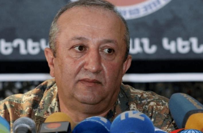 Photo of Мобилизация не была остановлена на третий день войны: Генпрокуратура