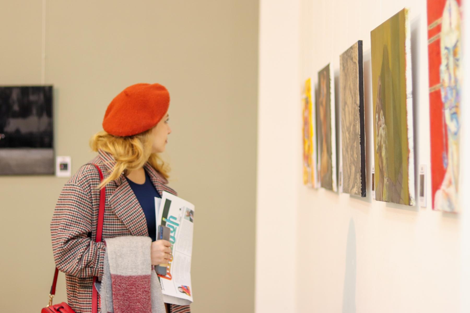 Photo of «Առածանի» ցուցահանդեսը ներկայացնում է հայկական 100 ասացվածքների՝ 100 հայ նկարիչների պատկերազարդումները