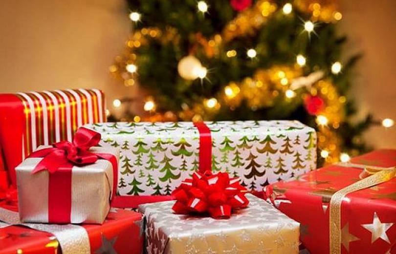 Photo of Ստեփանակերտի քաղաքապետարանը ամանորյա նվերներ կբաժանի երեխաներին. իրականացվում է երեխաների գրանցում