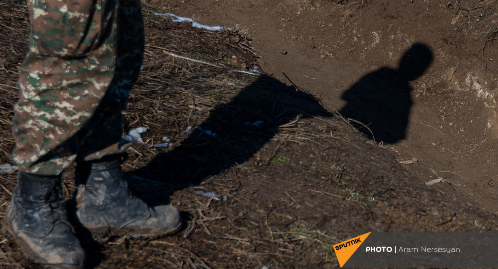 Photo of Շատ կարևոր է հասկանալ, թե ինչու է տեղի ունեցել մեր պարտությունը. Նիկոլ Փաշինյան