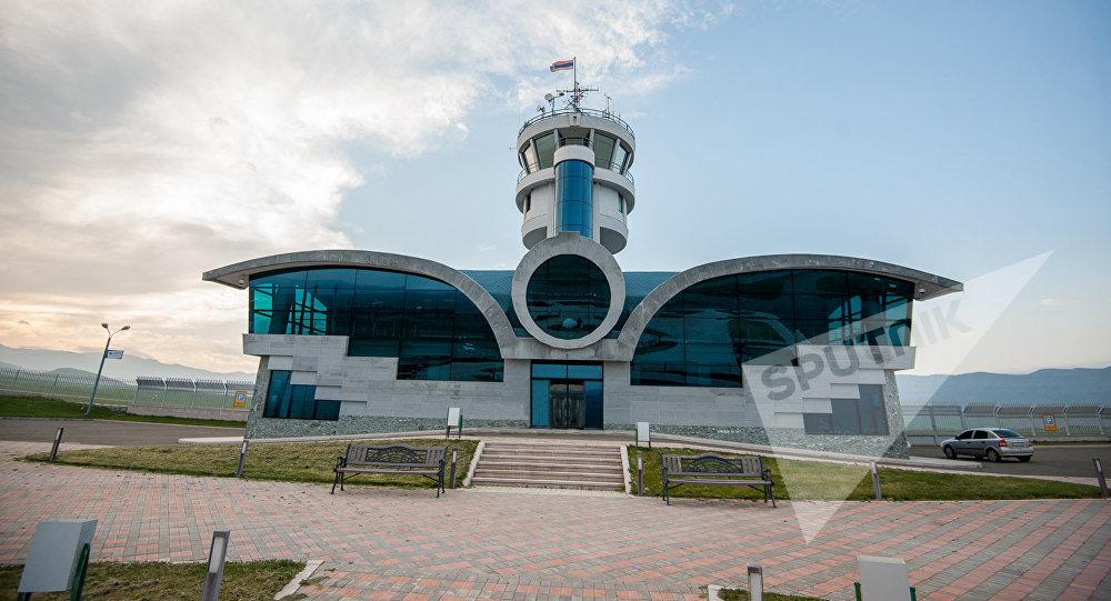 Photo of Аэропорт в Степанакерте может заработать: тонкости трехстороннего заявления по Карабаху