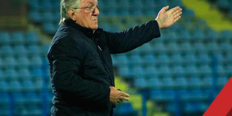 Photo of Мхитарян: Аркадий Андреасян внес неоценимый вклад в развитие армянского футбола