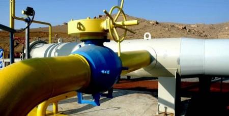 Photo of Իրան-Հայաստան գազամուղը կշահագործվի լիարժեք կարողությամբ. գազի և էլեկտրաէներգիայի ծավալները կմեծանան