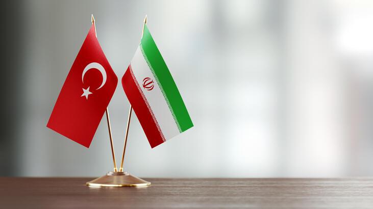 Photo of Թուրքիայի դեսպանը կանչվել է Իրանի ԱԳՆ՝ Բաքվում Էրդողանի հայտարարությունների հետ կապված