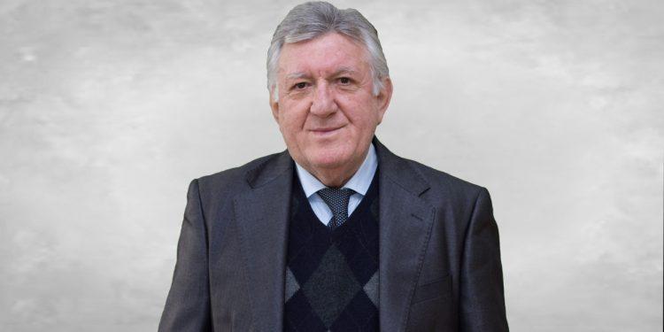 Photo of Легендарный футболист Аркадий Андреасян скончался в возрасте 73-х лет