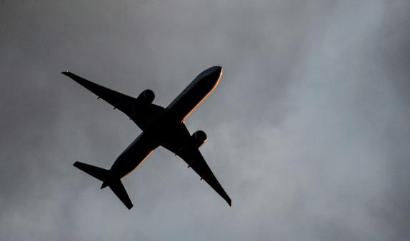 Photo of Первые рейсы из РФ могут приземлиться в аэропорту Степанакерта уже в декабре: РИА новости