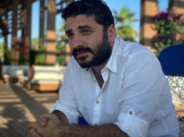 Photo of «Հարցերի պատասխաններ, որոնք կարեւոր են յուրաքանչյուր հայի համար»․ Սարիկ Անդրեասյանը հարցազրույց է վերցրել Սեմյոն Պեգովից