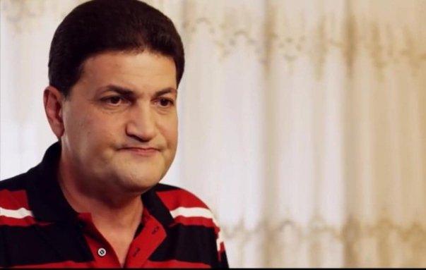 Photo of Կյանքից հեռացել է դերասան Տիգրան Գեւորգյանը