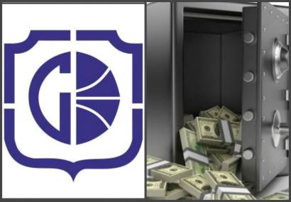 Photo of Երևանում թալանել են «Գապեքս» ՍՊԸ-ն՝ տանելով չհրկիզվող պահարանը, որի մեջ եղել է մոտ 10 հազար դոլար