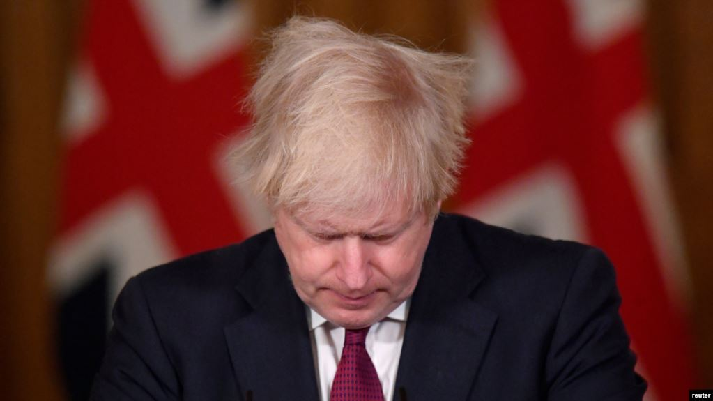 Photo of Կորոնավիրուսի նոր տեսակն Անգլիայում տարածվում է 70 տոկոսով ավելի արագ