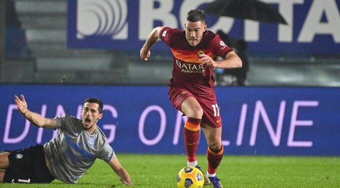 Photo of Ռոման խոշոր հաշվով պարտություն կրեց Ատալանտայի դեմ խաղում