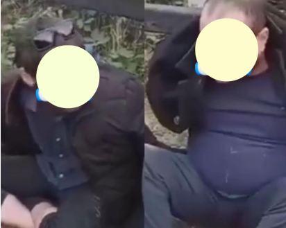 Photo of «Широко распространяемое видео не ново. Ребята были среди 44 недавно вернувшихся пленных»