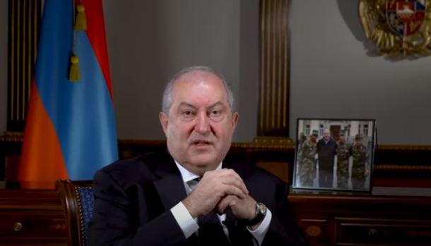 Photo of Саркисян: Итоги войны и сегодняшняя ситуация — результат непрофессионализма в государственном управлении