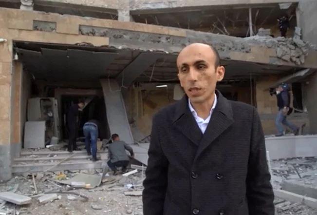 Photo of Власти Арцаха запросили у Азербайджана информацию о 73 армянских военных, пропавших близ сел Хин Тахер и Хцаберд — омбудсмен