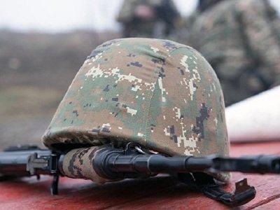 Photo of Հայտնաբերվել եւս 22 զոհված զինծառայողի աճյուն. Արցախի ԱԻՊԾ
