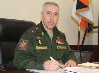 Photo of Рустам Мурадов: Между Арменией и Азербайджаном состоялся обмен пленными